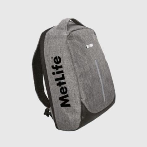 mochilas promocionales