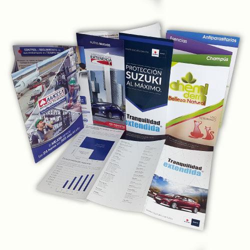 printshop-home-comercial-y-marketing2