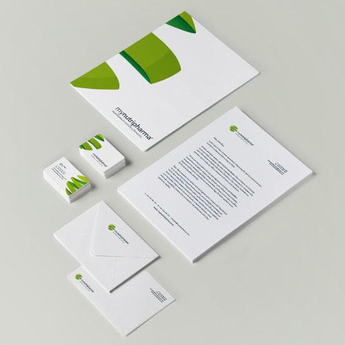 printshop-home-material-corporativo2